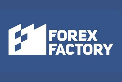 19 forex factory